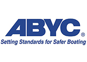 ABYC Standards Updates