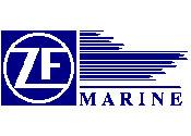ZF Marine Loses Member