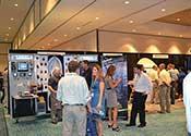 NMEA Conference