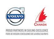 Volvo Sail Canada