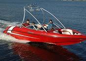 Larson Boat Group