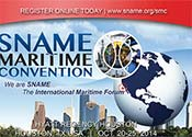 Maritime Convention