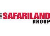 Safariland Group