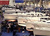 Boat And RV Show