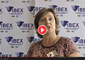 IBEX Momentum