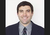 Mark Reedenauer