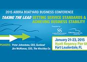 Abbra Conference