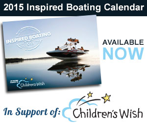 2015 Children's Wish Calendar