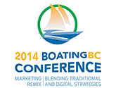 BC Boating Conference