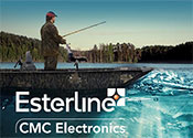 Esterline CMC Electronics