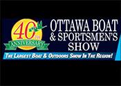 Ottawa Show