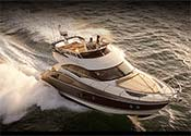 Marquis Yachts