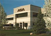 ASA Electronics Ibbi