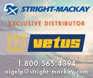 Stright-Mackay