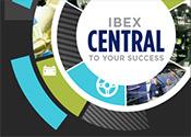 Ibex 2015