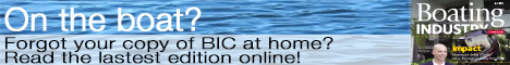 BIC Digital Magazine