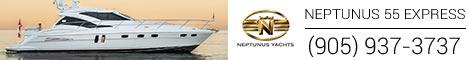 Neptunus Yachts