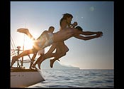 Discover Boating Webinar