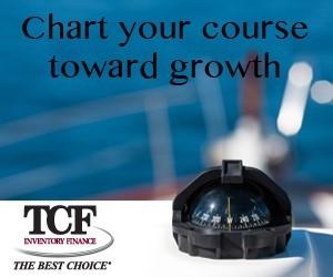 TCF Financing