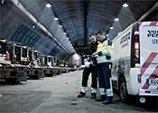 Volvo Penta Efficiency