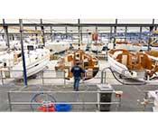 Boatbuilder Awards