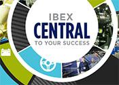 IBEX Awards
