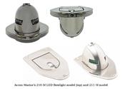 LED Bowlights