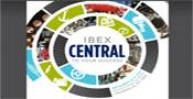 Ibex Preshow Planner