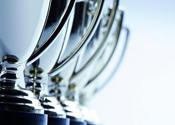 NMEA Awards