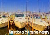 Assoc Marina Industry