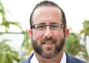 Matthew Vetzner