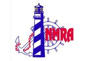 NMRA At Ibex