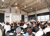 Tech Conferences USA