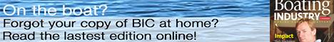 BIC Digital