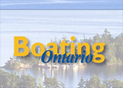 Boating Ontario RFQ