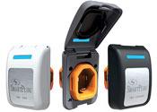 Smartplug Inlet