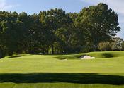 Golf At WMTC
