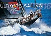 Ultimate Sailing