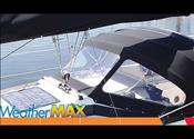 Weathermax Marine Patent