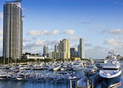 Florida Yacht Brokers
