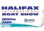 Halifax Boat Show 2016