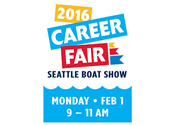 Seattle Job Fair