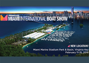 Miami NMMA Invitation