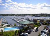 Centrepount Yacht Services