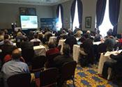Nova Scotia Marine Conference