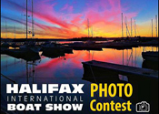 Halifax Show Photo Contest