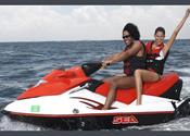 MGL Boat Insurance