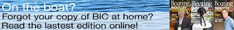 BIC Digital Version