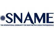 SNAME Logo