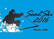 Sea2Ski 2016